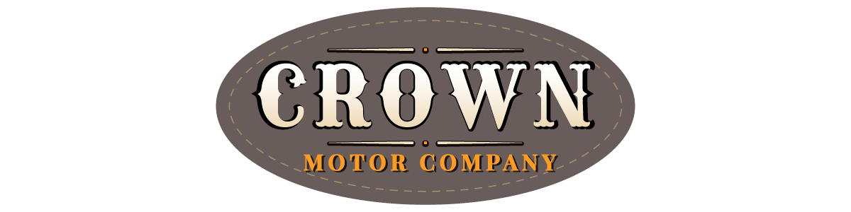 Crown Motor Inc