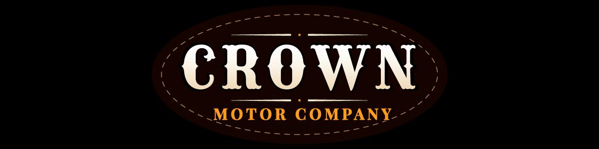 Car Dealerships In Grand Forks Nd >> Crown Motor Company Car Dealer In Grand Forks Nd
