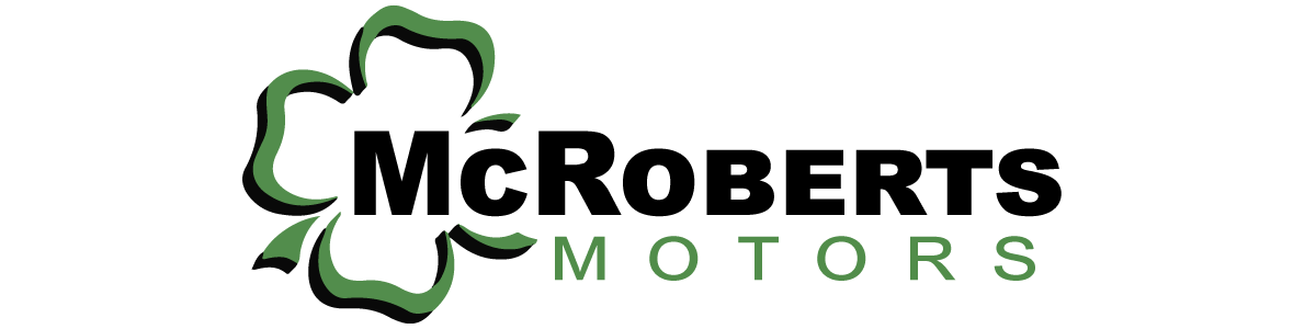 McRobertsMotors.com