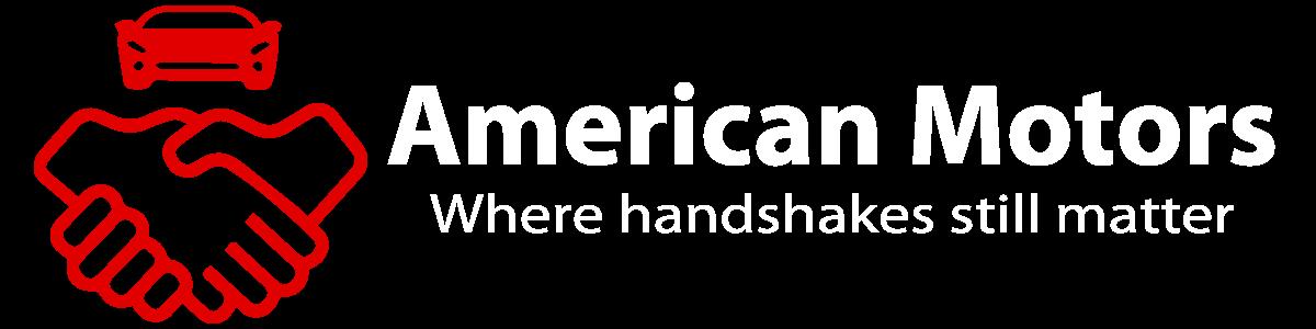 American Motors, Inc.