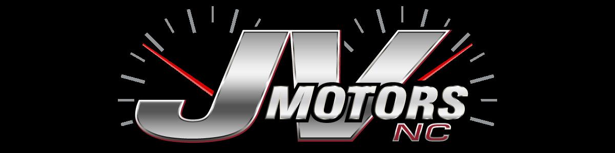 JV Motors NC LLC