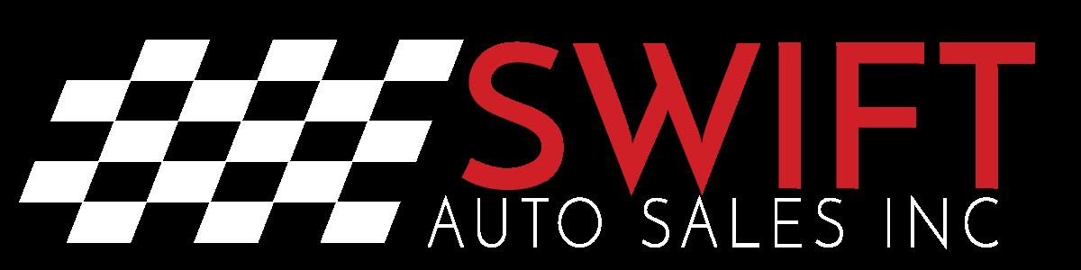 SWIFT AUTO SALES INC