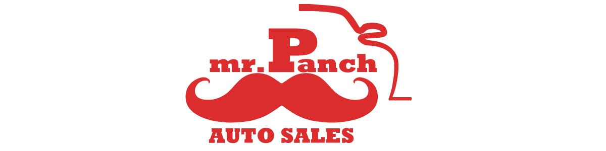 Mr Panch Auto
