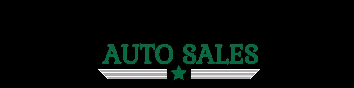 PIONEER AUTO SALES LLC