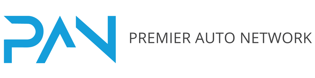 Premier Auto Network – Car Dealer in Moorpark, CA