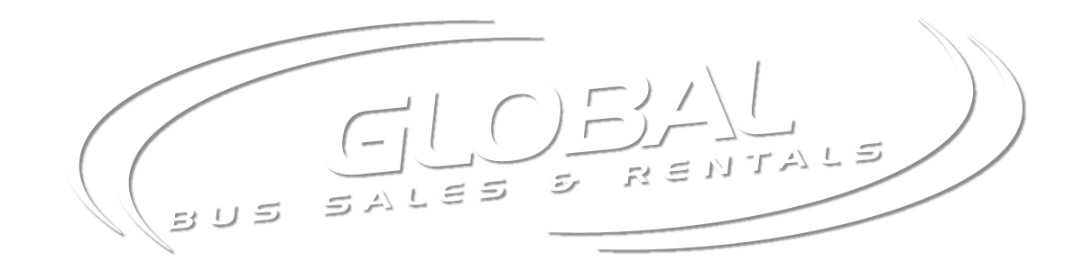 Global Bus Sales & Rentals