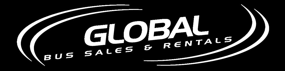 Global Bus Sales & Rentals