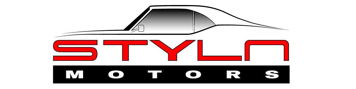 Styln Motors