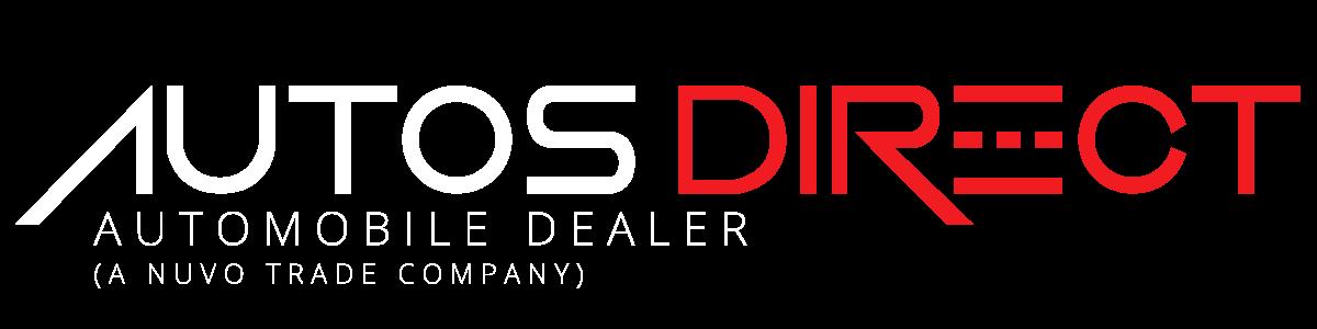 Autos Direct
