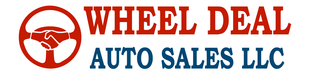 Wheel Deal Auto Sales LLC