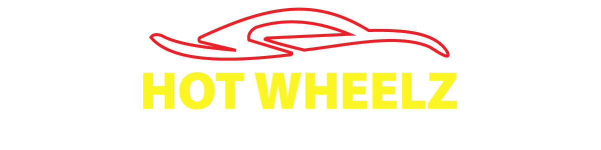 HotWheelz Auto Group