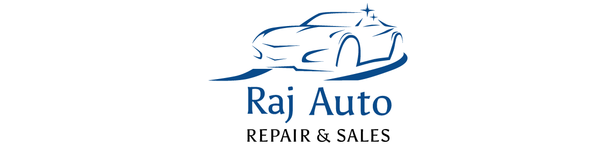 RAJ Auto Repair & Sales
