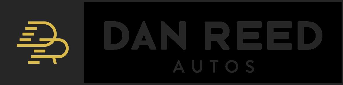Dan Reed Autos