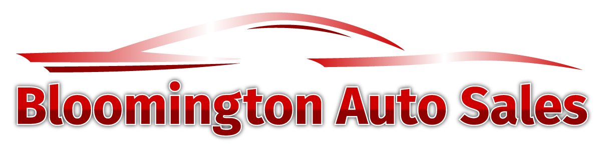 Bloomington Auto Sales