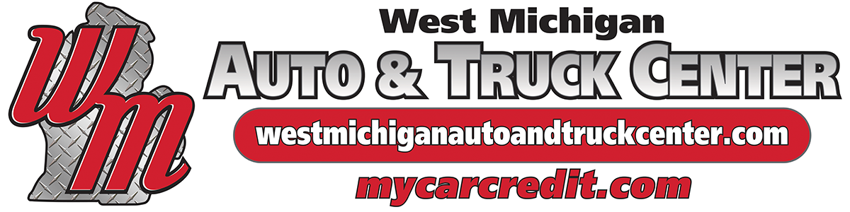 West Michigan Auto and Truck Center