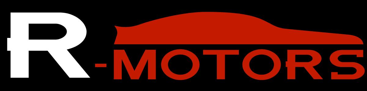 R-Motors