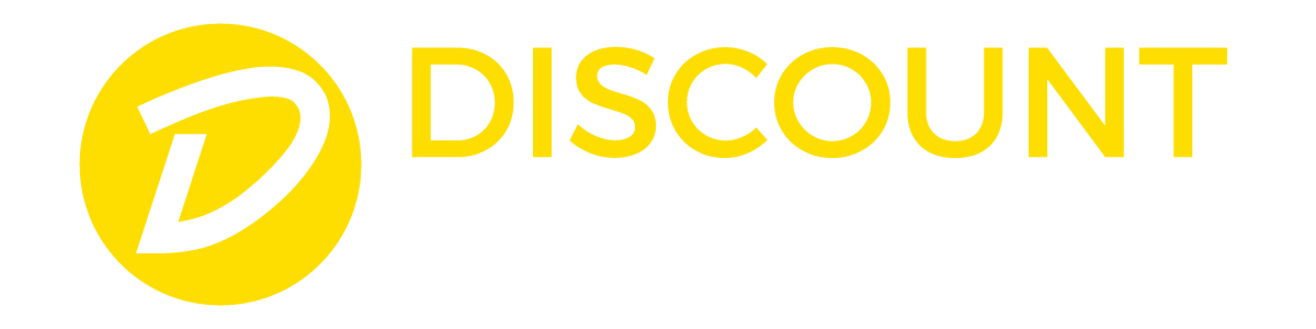 Discount Auto World