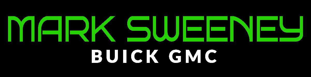 Mark Sweeney Buick GMC