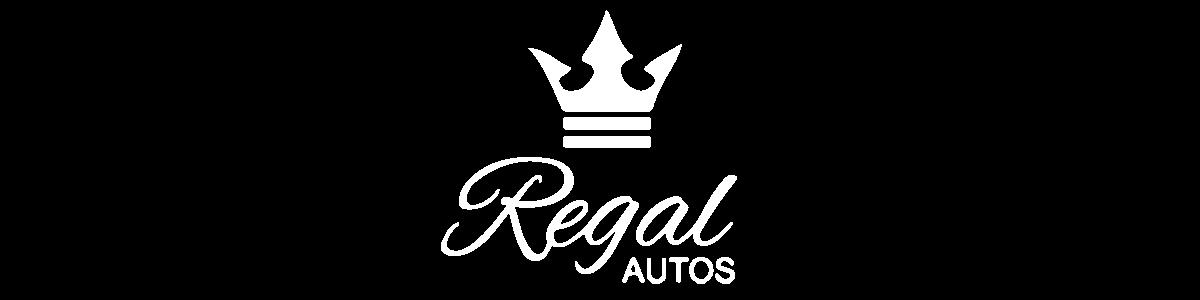 Regal Autos Inc