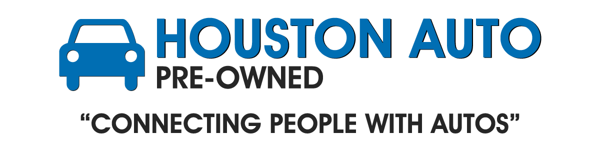 Houston Auto Preowned