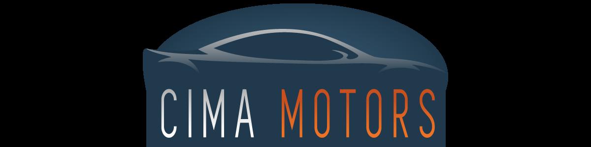 CIMA MOTORS