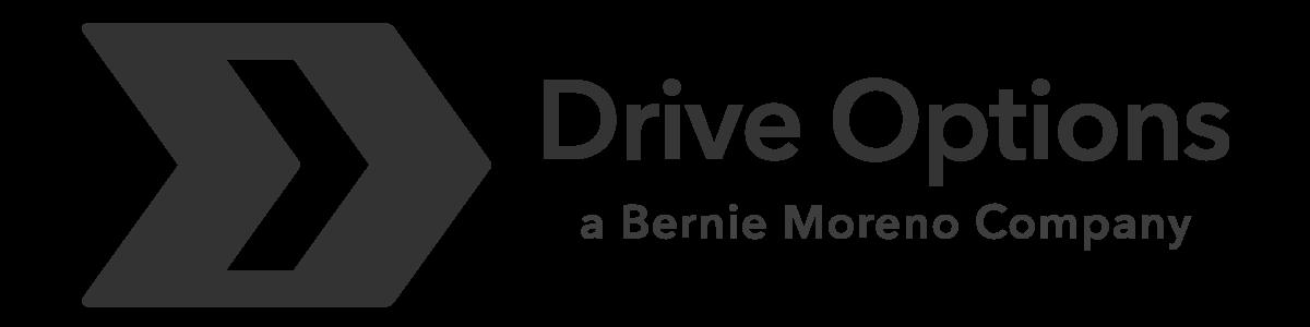 Drive Options