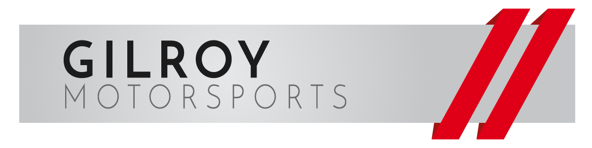 Gilroy Motorsports