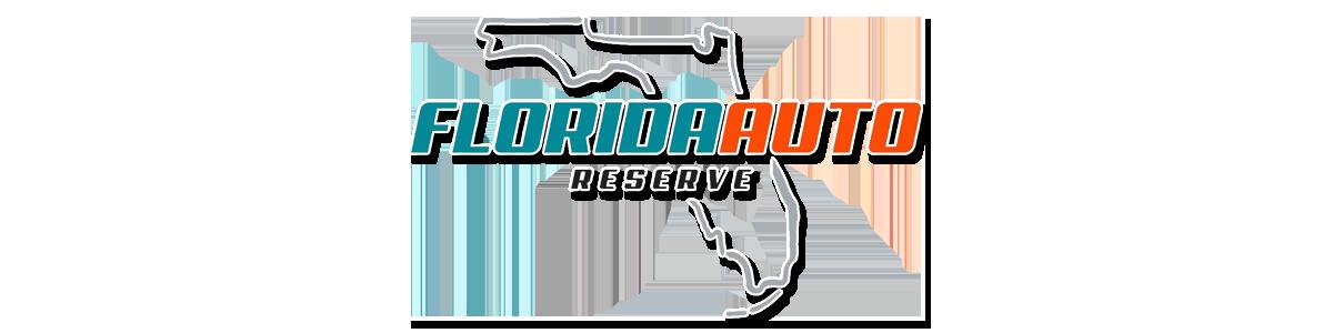 Florida Auto Reserve