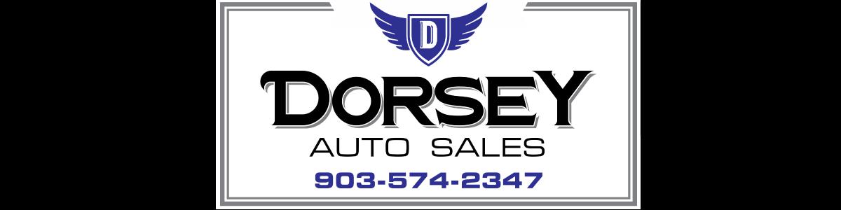 Dorsey Auto Sales