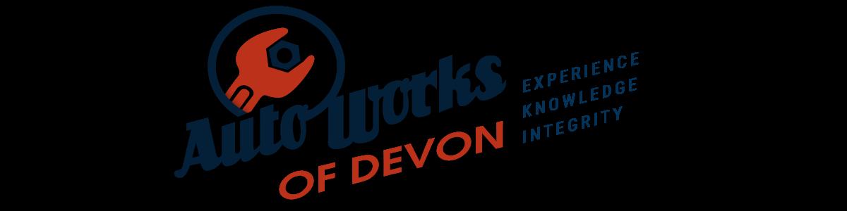 Autoworks of Devon