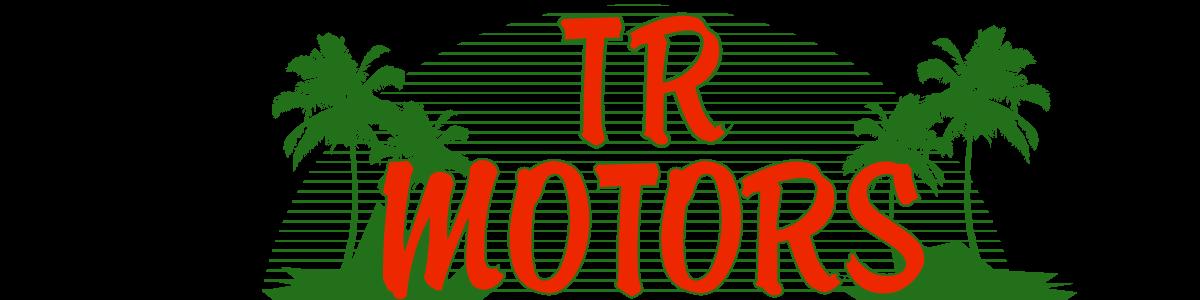 TR Motors