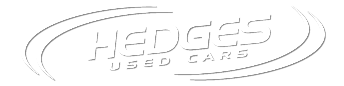 HEDGES USED CARS