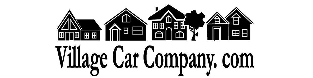 Village Car Company