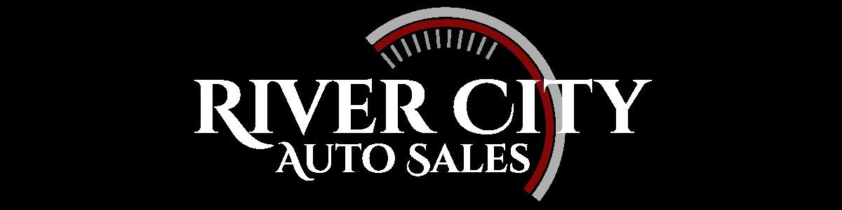 River City Auto Sales LLC