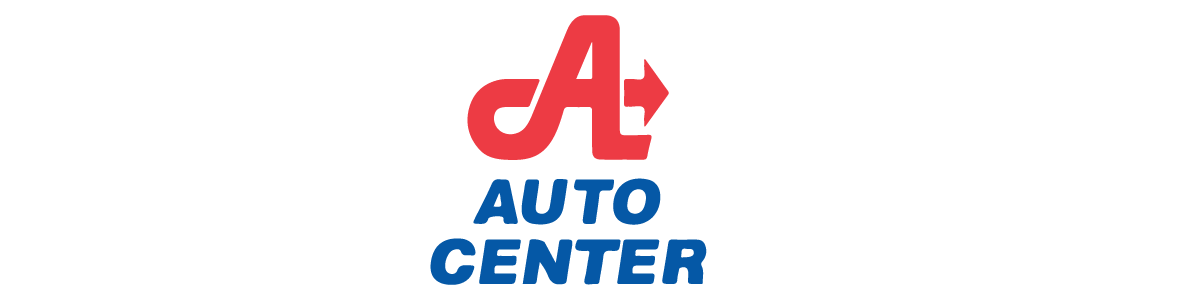 Auto Center of Columbus