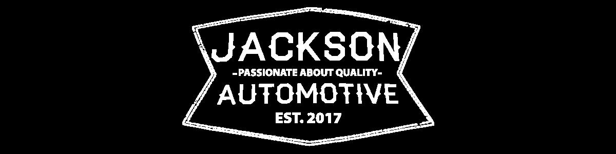 Jackson Automotive LLC