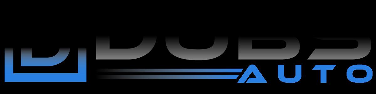 DUBS AUTO LLC