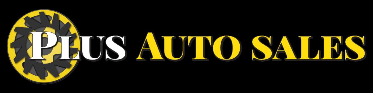 Plus Auto Sales Car Dealer In West Park Fl