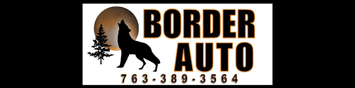 Border Auto of Princeton