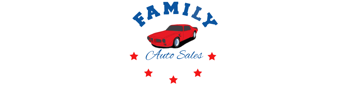 Family Auto Sales >> Family Auto Sales Car Dealer In Maplewood Mn