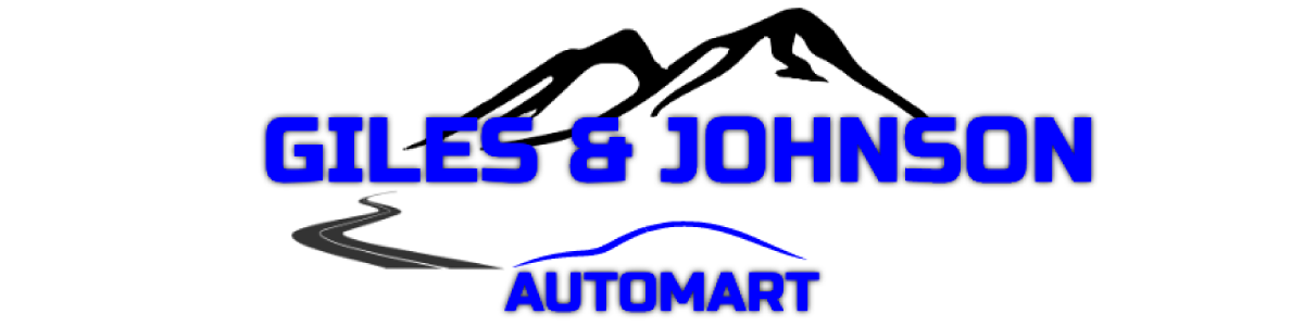 GILES & JOHNSON AUTOMART