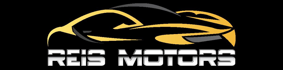 Reis Motors LLC