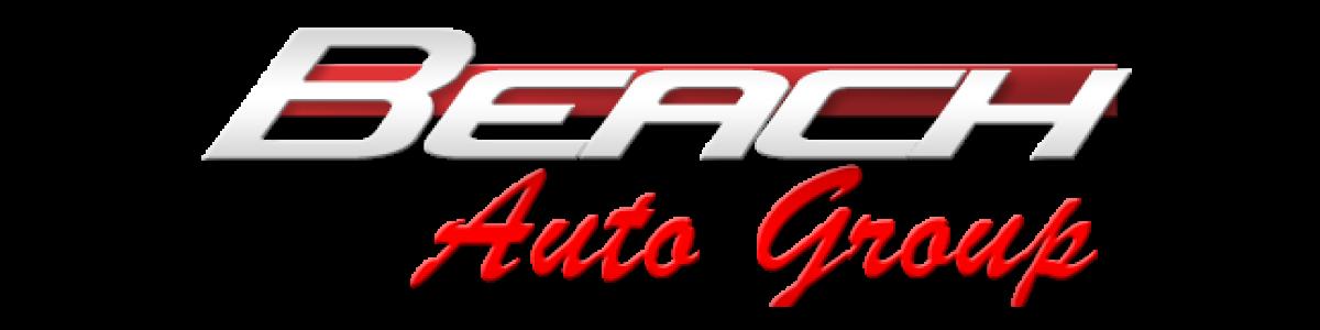 Beach Auto Group LLC