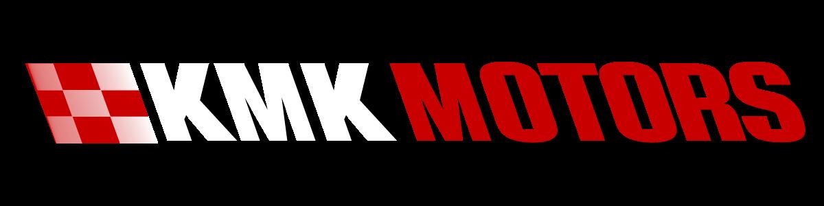 KMK Motors