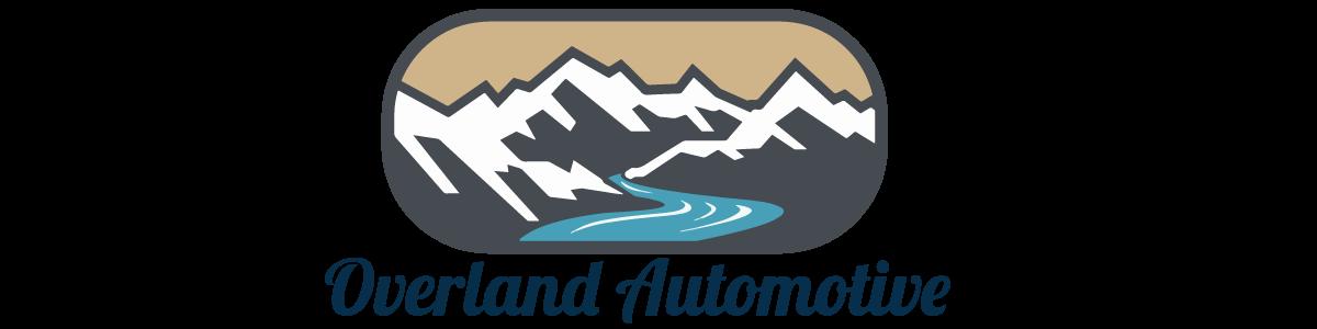 Overland Automotive