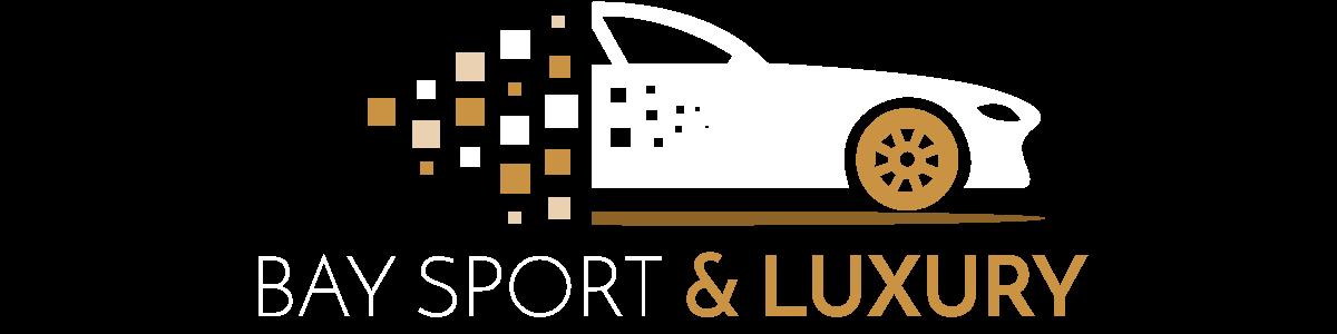 BSL Bay Sport & Luxury