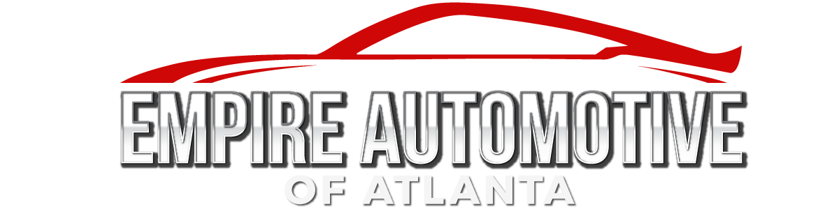 Empire Automotive of Atlanta