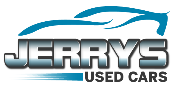 Jerry's Used Cars
