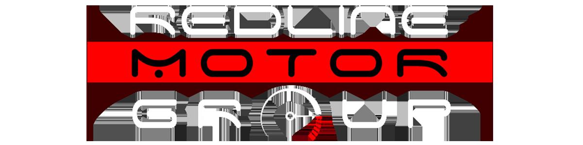 REDLINE MOTORGROUP INC