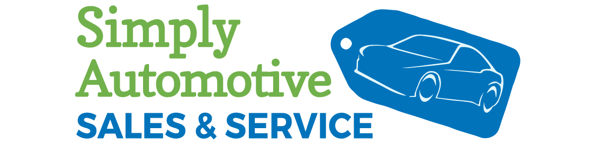 Simply Automotive Sales and Service